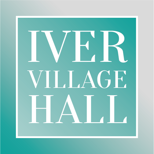 Iver Village Hall